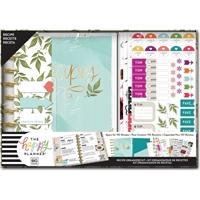 Εικόνα του Happy Planner Undated Medium Box Kit - Foodie
