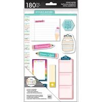 Εικόνα του Create 365 Happy Planner Sticky Notes - Get Things Done