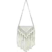 Εικόνα του Zenbroidery Macrame Κιτ Τσάντας