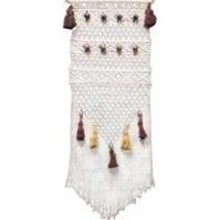 Εικόνα του Zenbroidery Macrame Διακοσμητικό τοίχου- Desert Dreams