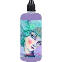 Εικόνα του Jane Davenport Charismattic Matte Acrylic Paint - Look At Me Lilac