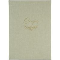 Εικόνα του Kaiser Style Recipe Book A4 - Sage