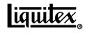 Εικόνα για Κατασκευαστή LIQUITEX