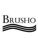 Εικόνα για Κατασκευαστή BRUSHO