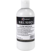 Εικόνα του Brusho Flow Medium 300ml