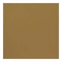 """Εικόνα του American Crafts POW Glitter Paper 12""""X12"""" - Solid Gold"""
