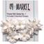 Εικόνα του 49 And Market Flower Mini Series - Cloud