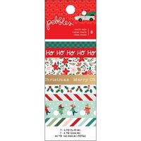 Εικόνα του Merry Little Christmas Washi Tape