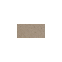 "Εικόνα του American Crafts Smooth Cardstock 12""X12"" - Kraft"