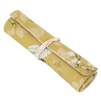 Εικόνα του Κασετίνα Planner Roll Up - Crane