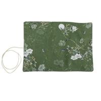Εικόνα του Κασετίνα Planner Roll Up - Lotus