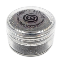 Εικόνα του Andy Skinner Cosmic Shimmer Mixed Media Embossing Powder - Super Nova