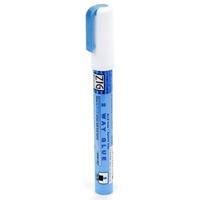 Εικόνα του Zig 2-Way Glue Pen - Λεπτό Στόμιο