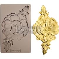 Εικόνα του Prima Re-Design Καλούπι Σιλικόνης - In Bloom