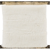 Εικόνα του Tim Holtz Idea-Ology Mummy Cloth 8yds
