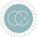 Εικόνα για Κατασκευαστή CRAFT CONSORTIUM