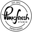 Εικόνα για Κατασκευαστή PINKFRESH STUDIO