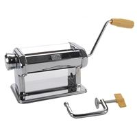 Εικόνα του Pasta Machine - Εργαλείο για Πολυμερικό Πηλό
