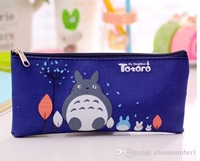 Εικόνα του Κασετίνα Totoro - Blue
