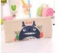 Εικόνα του Κασετίνα Totoro - White