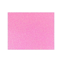 Εικόνα του Sweet Dixie Light Pink Ultra Fine Glitter