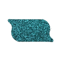 Εικόνα του Sweet Dixie Blackish Green Ultra Fine Glitter