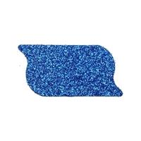 Εικόνα του Sweet Dixie Sapphire Blue Ultra Fine Glitter