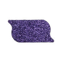 Εικόνα του Sweet Dixie Purple Blue Ultra Fine Glitter