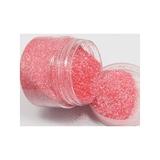 Εικόνα του Sweet Dixie Blush Pink Ultra Fine Glitter