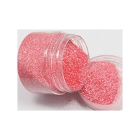 Εικόνα του Sweet Dixie Blush Pink Ultra Fine Glitter