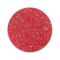 Εικόνα του Sweet Dixie Red Ultra Fine Glitter