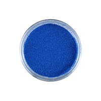 Εικόνα του Sweet Dixie Embossing Powder Candy Brights - Blueberry Blue