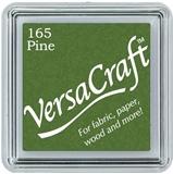 Εικόνα του Μελάνι Versacraft - Pine