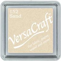 Εικόνα του Μελάνι Versacraft - Sand
