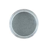 Εικόνα του Sweet Dixie Embossing Powder - Silver Dollar Ultra Fine