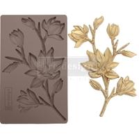 Εικόνα του Prima Re-Design Καλούπι Σιλικόνης - Forest Flora