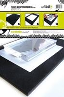 Εικόνα του Carabelle Studio Stamping Mat - Επιφάνεια Σφράγισης