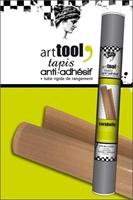 Εικόνα του Carabelle Studio Non-Stick Craft Mat - Ακαυστη Επιφανεια Εργασιας