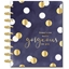 Εικόνα του Happy Planner 12-Month Dated Deluxe Classic Planner - Glam Girl Gorgeous
