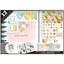 Εικόνα του Create 365 Planner Box Kit - Stay Happy Undated