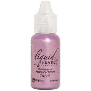 Picture of Liquid Pearls - Taffy