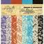"""Εικόνα του Graphic 45 Double-Sided Paper Pad 12""""X12""""  - Life's A Journey"""