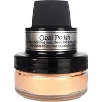 Εικόνα του Cosmic Shimmer Opal Polish - Gilded Apricot
