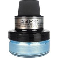 Εικόνα του Cosmic Shimmer Opal Polish - Summer Sky