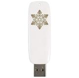 Εικόνα του We R Memory Keepers Foil Quill USB Artwork Drive - Holidays