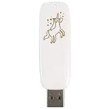Εικόνα του We R Memory Keepers Foil Quill USB Artwork Drive - Icons & Words