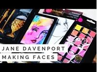 Εικόνα για την κατηγορία Making Faces