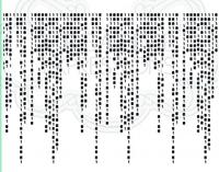 Εικόνα για την κατηγορία Σφραγίδες