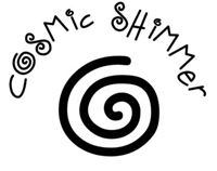 Εικόνα για την κατηγορία Cosmic Shimmer