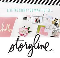 Εικόνα για την κατηγορία Storyline